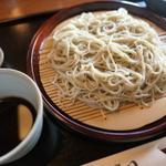 飯田市のランチならここ!信州の味やおしゃれなお店11選
