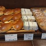 おいしいパン屋さん(千葉・茨城・埼玉)