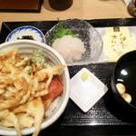 富山駅ランチ!美味しい海鮮からご当地グルメまで10選
