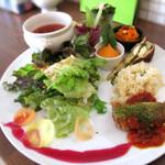 六本松のおすすめランチ13選!料理ジャンル別人気店13選