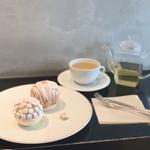 溜池山王駅周辺でカフェ巡りをするなら!おすすめ店20選