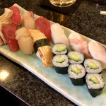 錦糸町の寿司6選!おすすめの寿司店を予算別に紹介