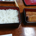 好きな鰻店(千葉・東京・兵庫)