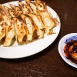 神戸市内で絶品餃子を食す!元町や三宮などのおすすめ店7選