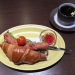 藤沢のカフェでゆっくり!時間帯別の行きたいお店10選