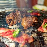 大井町エリアの絶品焼肉18選!ディナーにおすすめの人気店