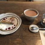 阿佐ヶ谷の人気カフェ! ランチから夜カフェまで20選