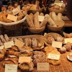 神戸で美味しいパン屋さん!パン激戦区で人気のお店15選