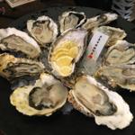 仙台で新鮮な牡蠣を楽しむならここ!牡蠣が美味しいお店5選