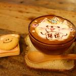 尾道のカフェ特集!フードやスイーツが美味しいお店19選