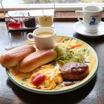 蒲郡のカフェならココ!海や自然を眺められるおすすめ8選