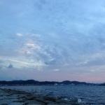 房総観光の休憩におススメ♪海が綺麗に見えるカフェ5選