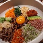 渋谷周辺で韓国料理を食べるならここ!韓国料理おすすめ15選