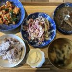新木場でのランチにおすすめ!和食・洋食のお店14選