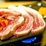 渋谷でサムギョプサルが食べたい!エリア別の評判店13選