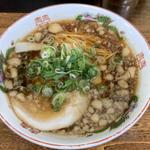 福山で美味しいラーメンを食べよう!おすすめのお店20選