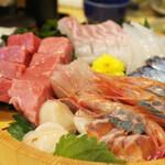 大阪・石橋の居酒屋10選!安くて美味しいと人気のお店