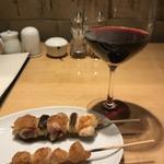 札幌で秀逸な焼き鳥を!おしゃれで美味しいおすすめ15選