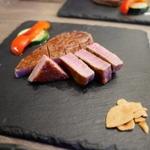 宇都宮の絶品ステーキならここ!みんなで食べたい11選