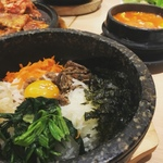 札幌で韓国料理食べるなら!おすすめのお店15選