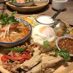 有楽町で本格的なタイ料理が楽しめるお店8選