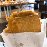 【仙台市太白区】いざなうパンとお菓子!!障がい者就労支援の13(+4)店