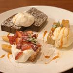 大阪・鶴橋のカフェはランチも夜カフェもできる!人気カフェ13選