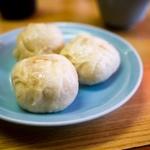 【神戸の肉まん】熱々ジューシー!肉まんの人気店6選
