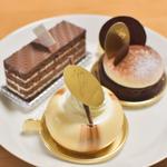 つくばのケーキ店!有名店からおしゃれカフェまでおすすめ9選