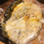 横浜でチーズを満喫!チーズ好きにおすすめのお店10選