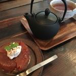 長野市のカフェならここ!観光時に行きたいおすすめ11選