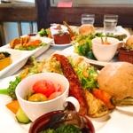 【鹿沼】おしゃれランチ8選!カフェや和食など人気店を紹介