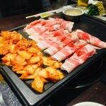【新宿】サムギョプサルが食べられるエリア別の人気店13選