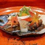 京都の和食店20選!上質な時間を過ごせるお店を厳選