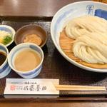 秋田でランチを食べるならココ!おすすめのお店20選