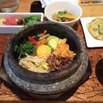 【銀座】韓国料理が食べたい!今日寄りたい駅周辺のお店7選