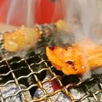 本八幡で美味しい焼肉を!ランチ・ディナーのおすすめ店8選