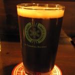 美味しい地ビール@黒ビールが、飲めるお店