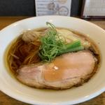 掛川のおすすめラーメン7選!歴史ある町で味わう至福の一杯