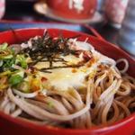 松江のグルメ!出雲そばから郷土料理までおすすめ10選