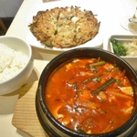 横浜駅周辺で韓国料理が食べたい!エリア別おすすめ店7選