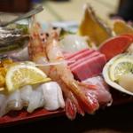札幌駅周辺で美味しいランチ!おすすめのお店20選