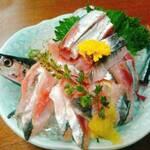 銚子で魚介グルメを味わう!旅行者必見の人気店8選