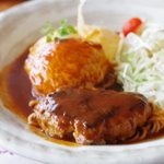 岸和田の人気ランチ10選!おしゃれな洋食やイタリアンなど