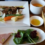 鶴岡市のランチはおしゃれで美味しい!おすすめのお店20選