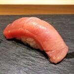 宇都宮の寿司店のおすすめ!味・雰囲気が楽しめる寿司店8選