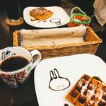 所沢でカフェ三昧!友達と気軽に行けるおすすめカフェ20選