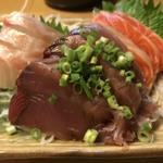 春日部の居酒屋さんで一杯!魚介やお肉料理の人気店9選