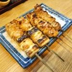 秋葉原で絶品焼き鳥!ランチやディナーの人気店6選