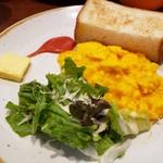 恵比寿で人気のモーニングはこちら!朝活に最適なお店10選